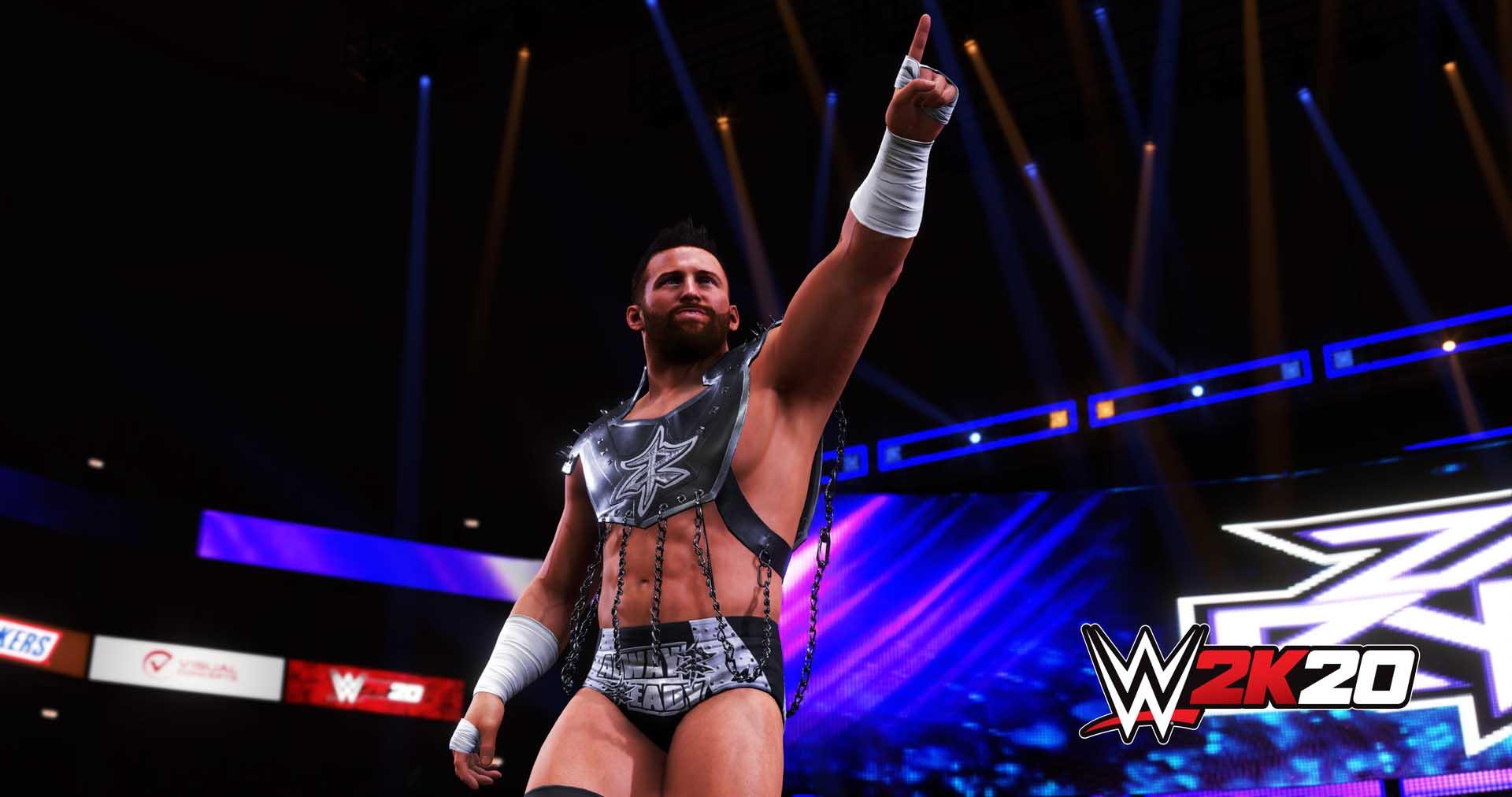 download-WWE-2K20-hadoan-tv-2