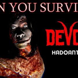 DEVOUR V1.1 Online