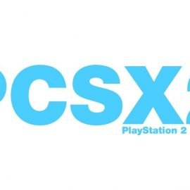 Giả Lập PS2 – PCSX2 2021