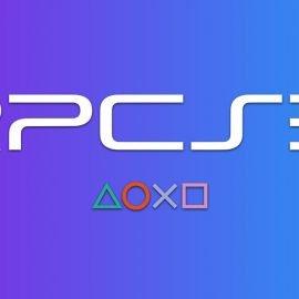 Giả Lập PS3 – RPCS3 2021