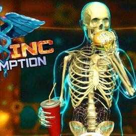 Bio Inc Redemption Online