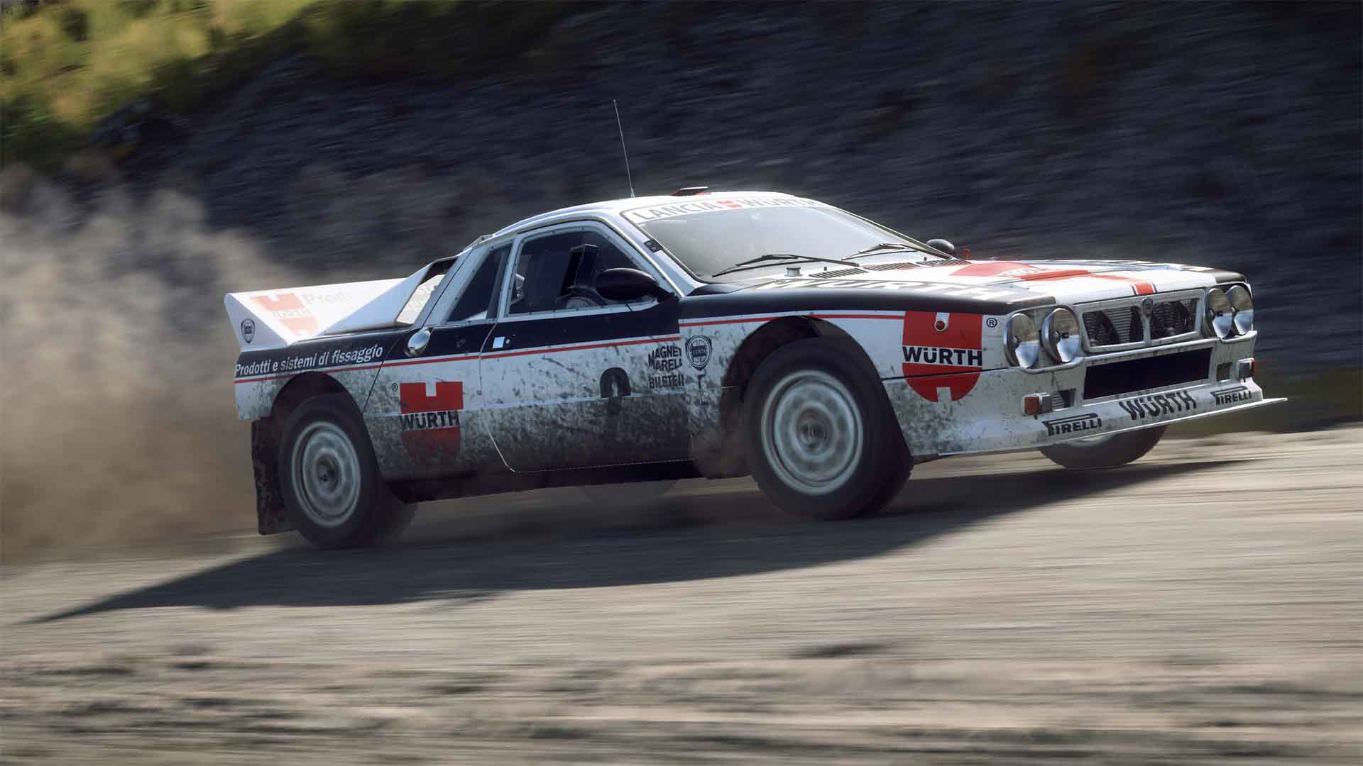 download-DiRT-Rally-2.0-hadoan-tv-2