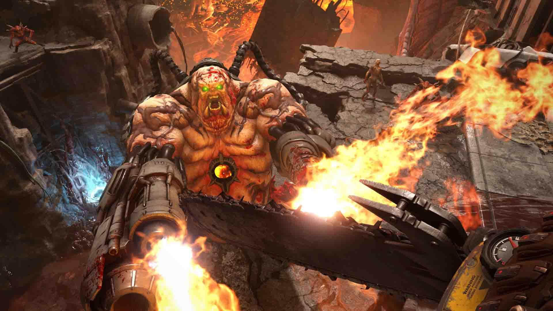 download-Doom-Eternal-hadoan-tv-2