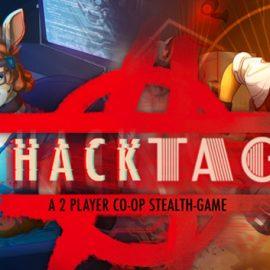 Hacktag Online