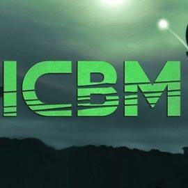 ICBM Online
