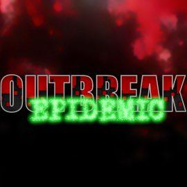 Outbreak: Epidemic Online