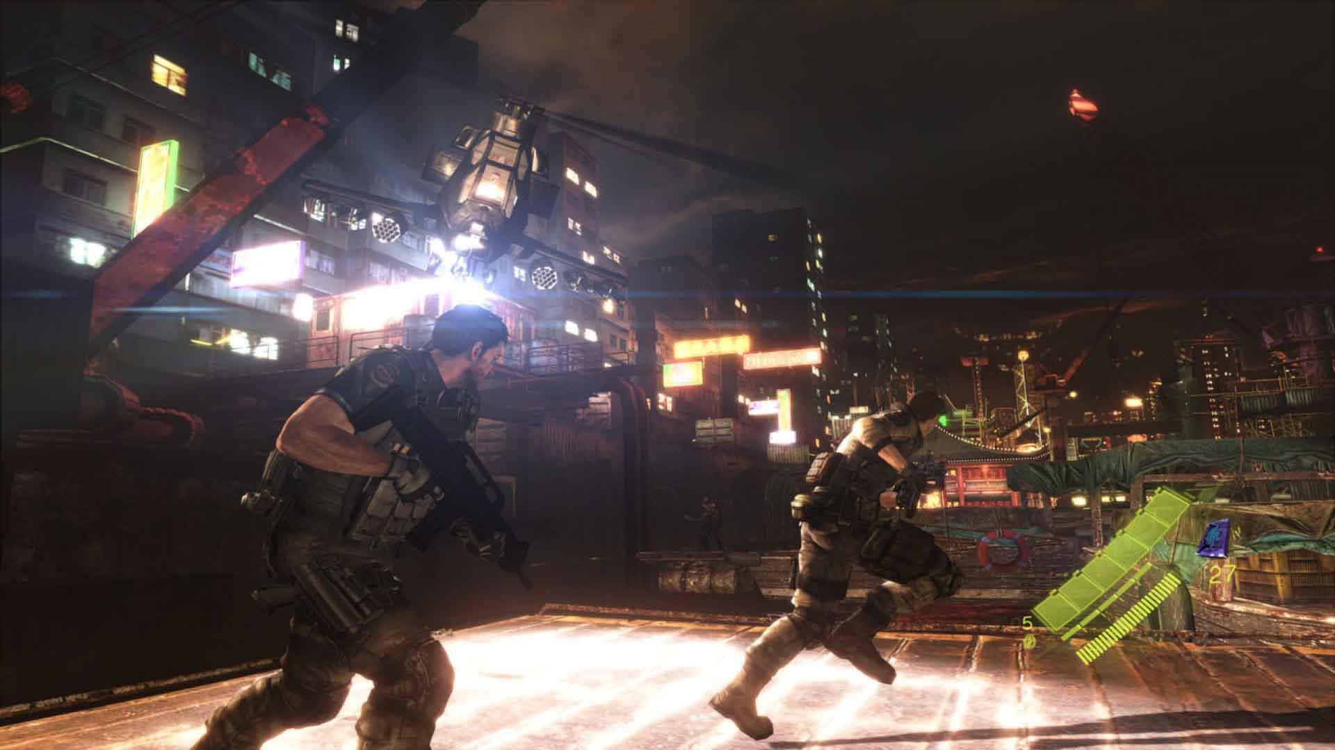 download-Resident-Evil-6-hadoan-tv-1