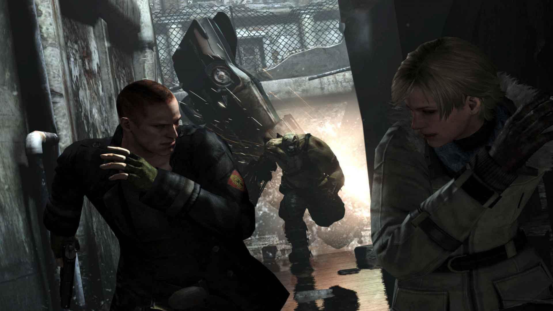 download-Resident-Evil-6-hadoan-tv-2