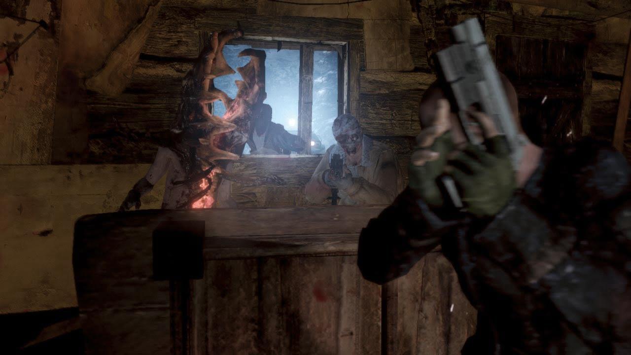 download-Resident-Evil-6-hadoan-tv-3