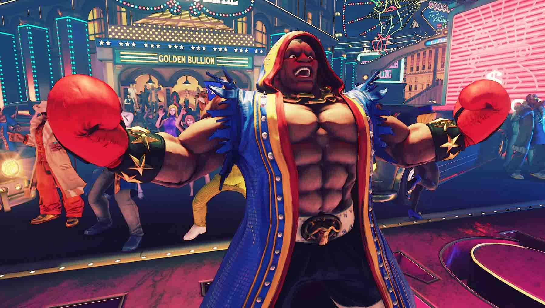 download-Street-Fighter-V-hadoan-tv-3