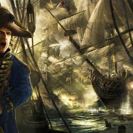 Total War EMPIRE Definitive Edition Online