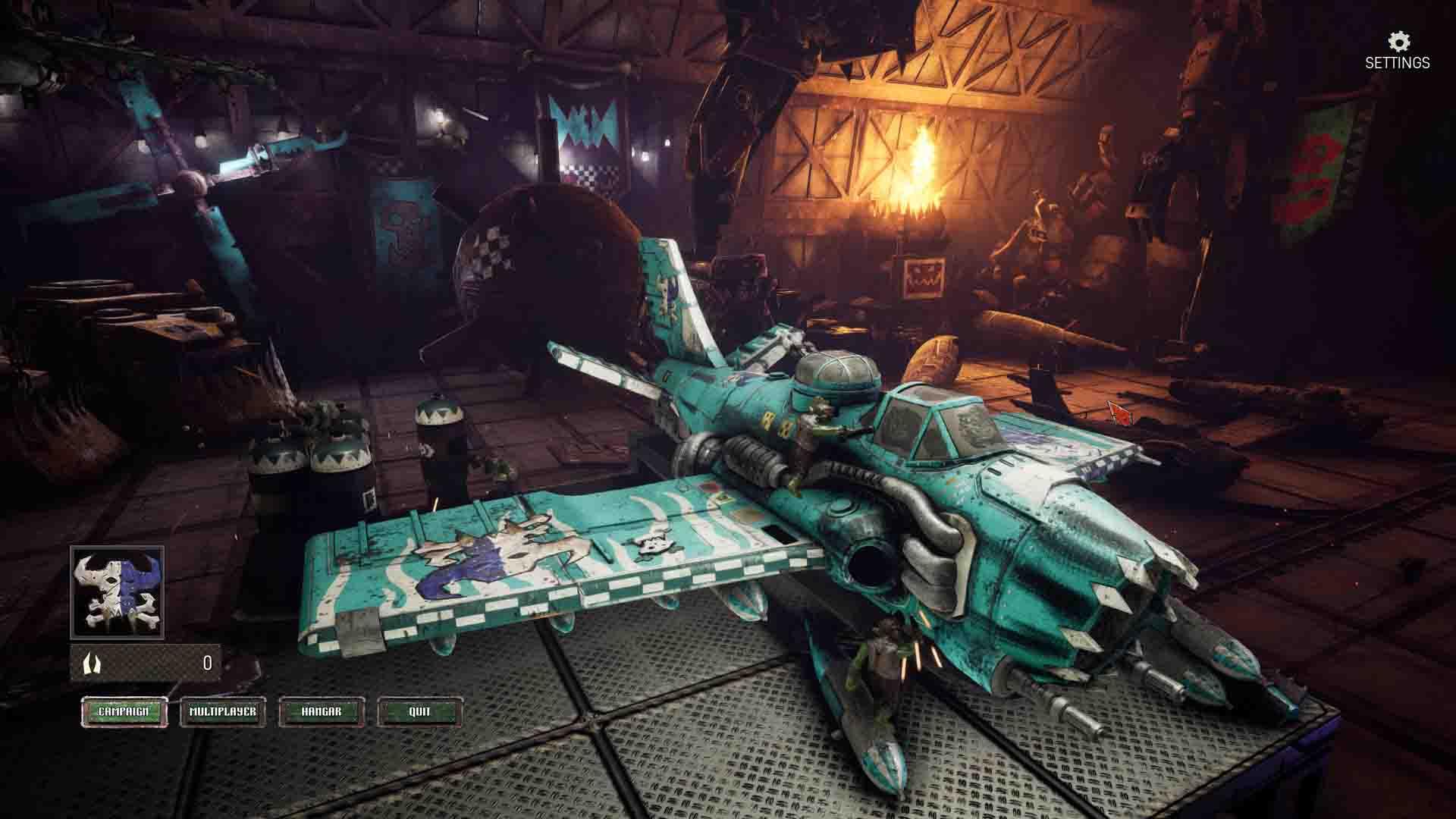 download-Warhammer-40,000-Dakka-Squadron-hadoan-tv-2