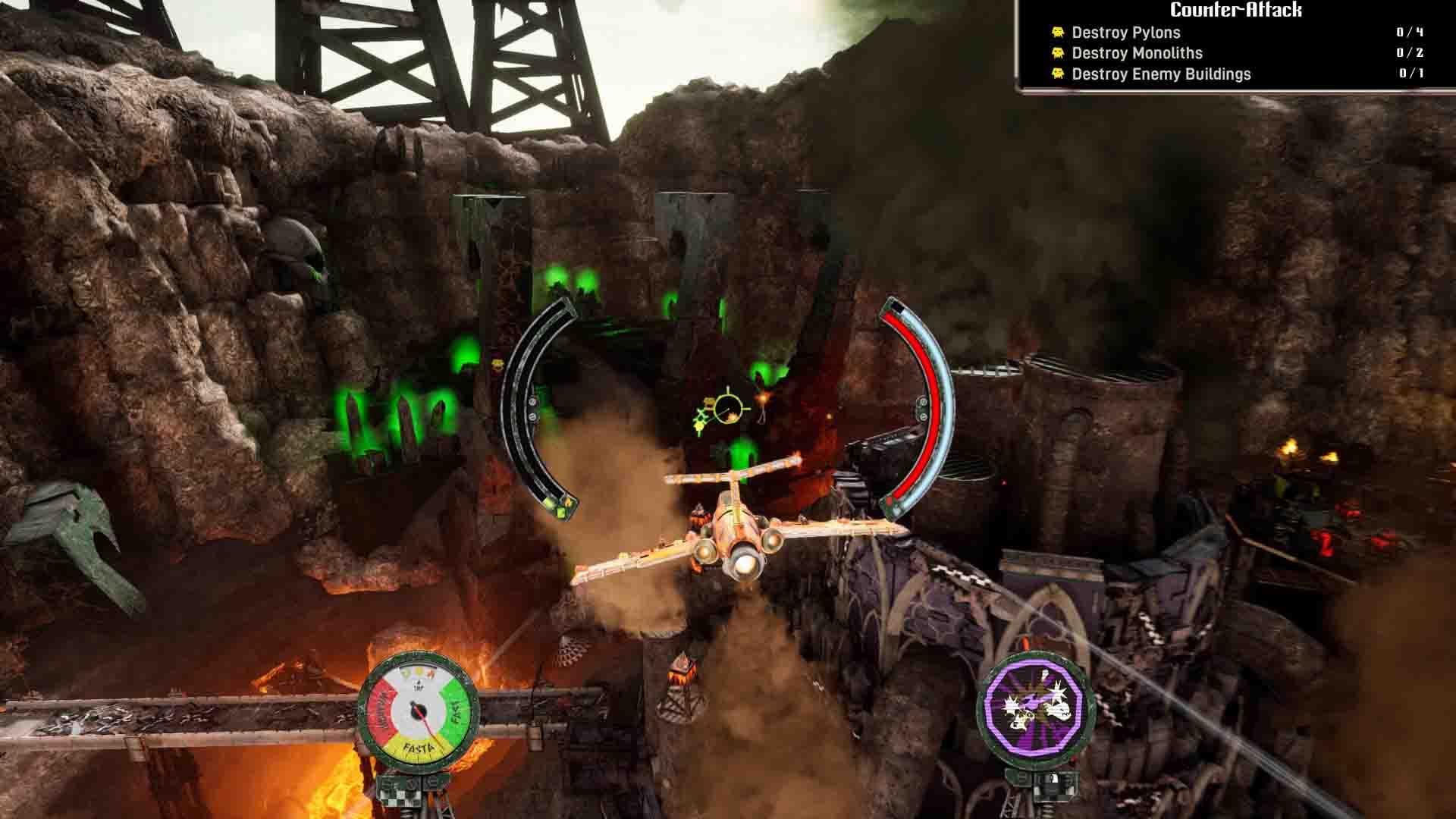 download-Warhammer-40,000-Dakka-Squadron-hadoan-tv-3