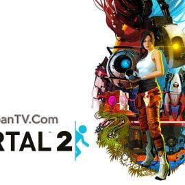 Portal 2 Online