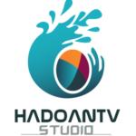Ảnh hồ sơ của HaDoanTV